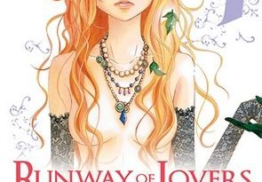 Critique du manga runway of lovers