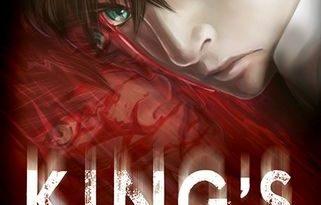 Chronique du manga King's Game