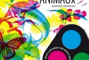 chronique du roman les animaux.