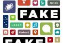 Critique du roman Fake ! Fake ! Fake !