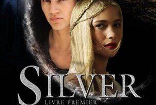 Chronique du roman Silver