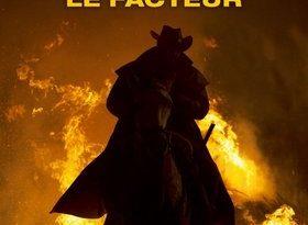 Chronique du roman Le Facteur