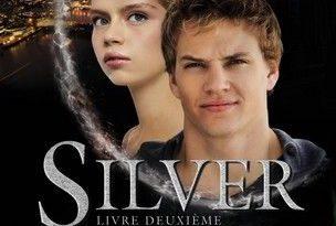 Chronique du roman Silver, Livre deux.
