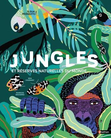 https://masscritics.fr/wp-content/uploads/2019/01/Jungles-et-r%C3%A9serves-naturelles-du-monde.jpg