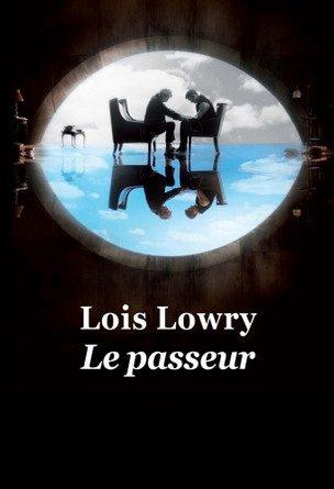 Chronique du roman jeunesse Le passeur.