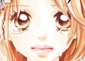 Chronique du manga Double Je
