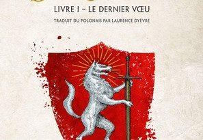 Chronique du roman Le Sorceleur: Le dernier voeu