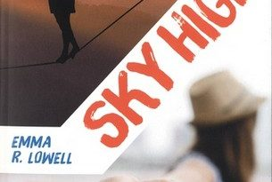 Chronique du roman Sky High