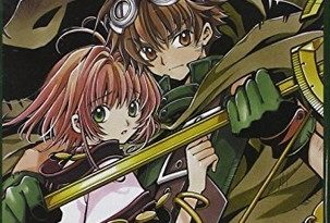 Chronique du manga Tsubasa Reservoir Chronicles