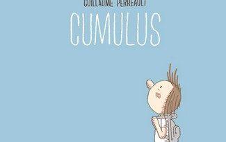 Chronique de l'album jeunesse Cumulus