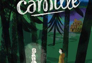 Chronique du roman Elle s'appelait Camille