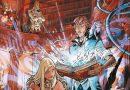 Chronique de la bande dessinée Danthrakôn – Le grimoire glouton