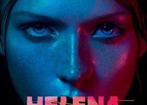 Chronique du roman Helena