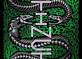 Chronique du roman Extincta