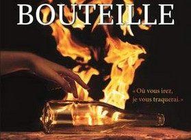 Chronique du roman Le jeu de la bouteille