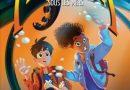 Chronique du roman Max et Alex – Vingt mille aventures sous les mers