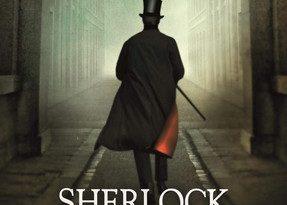 Chronique du roman Sherlock Holmes et le complot de Mayerling