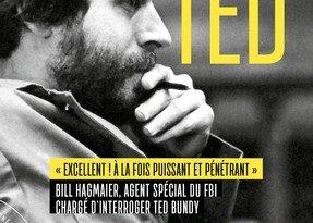 Chronique du roman Ted