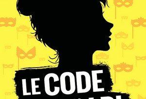 Chronique du roman Le code Vivaldi