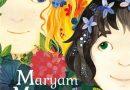 Chronique de l'album jeunesse Maryam et Maroussia